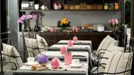 sala-colazioni-opera3