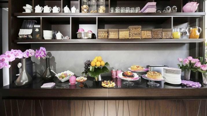 sala-colazioni-opera4