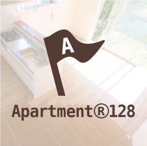 Apartment R128