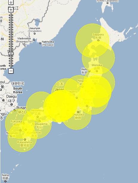 nuclear_japan_map_02.jpg