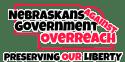 Nebraskans Against Government Overreach