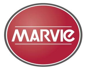 MARVIE_logo (003)