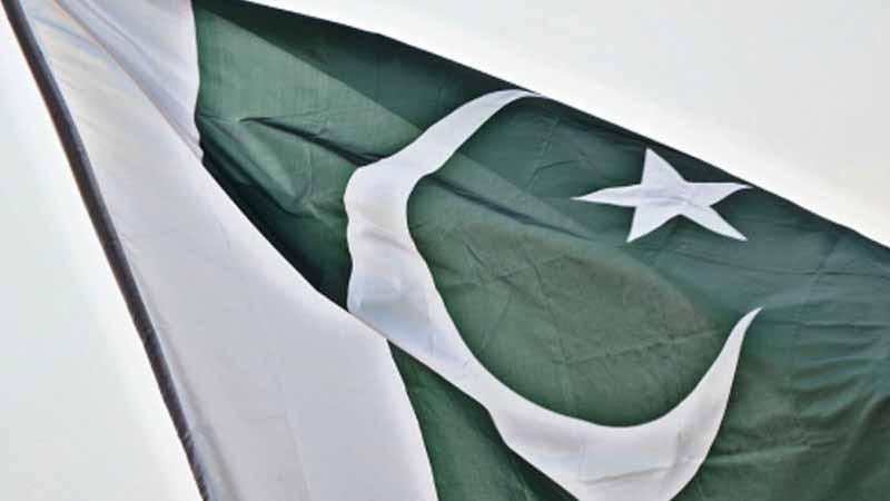 পাকিস্তান ছাড়তে হবে ১৮ আন্তর্জাতিক এনজিওকে