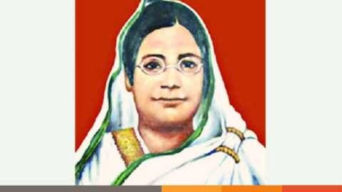 বেগম রোকেয়া পদক পাচ্ছেন ৫ বিশিষ্ট নারী