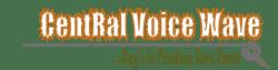 logo_CVW_v2-1