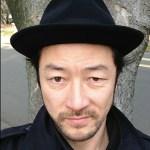 佐藤幸久(さとうゆきひさ)が逮捕!浅野忠信の父親で事務所社長と判明!
