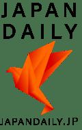 Japan Daily