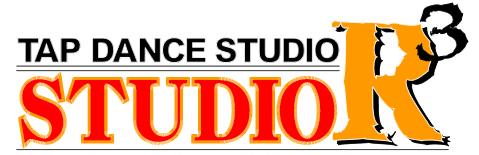 Studio R3
