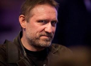 Tomasz Bąk