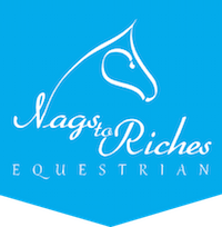 Nags to Riches Equestrian