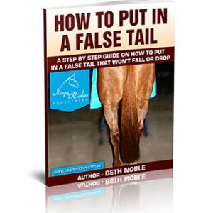 FalseTail