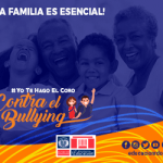 BANNER-MEDIO-DIGITAL-CAMPAÑA-BULLYING-1