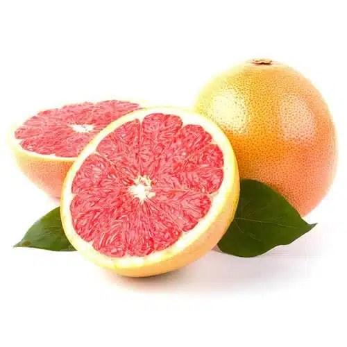 odeliu-aliejus_Rubin-Orange1