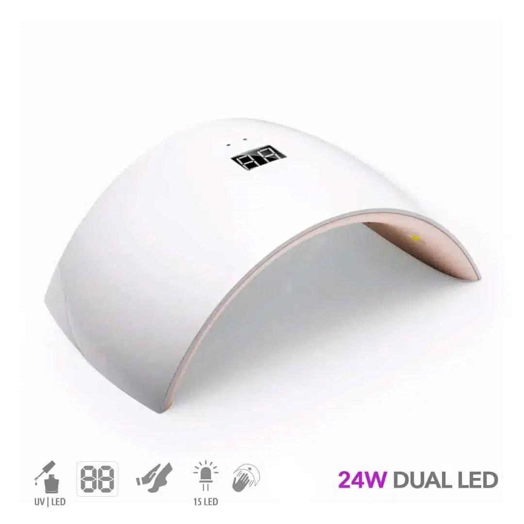 24w-led-lempa