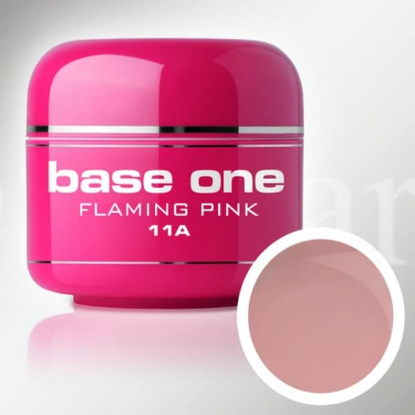 11A_flaming_pink