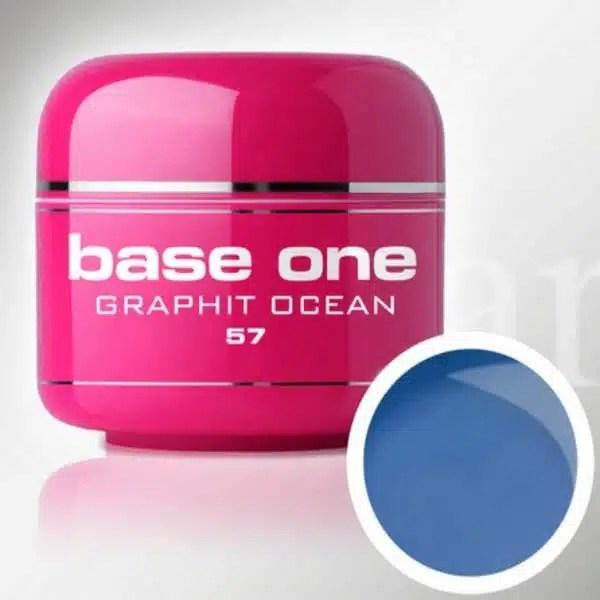 57_graphit_ocean