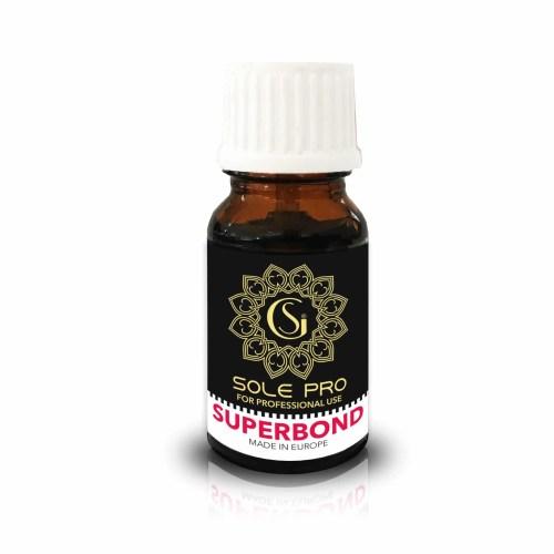 sple-pro-superbond
