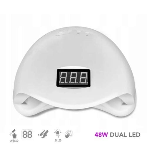 48w-led-lempa-pro