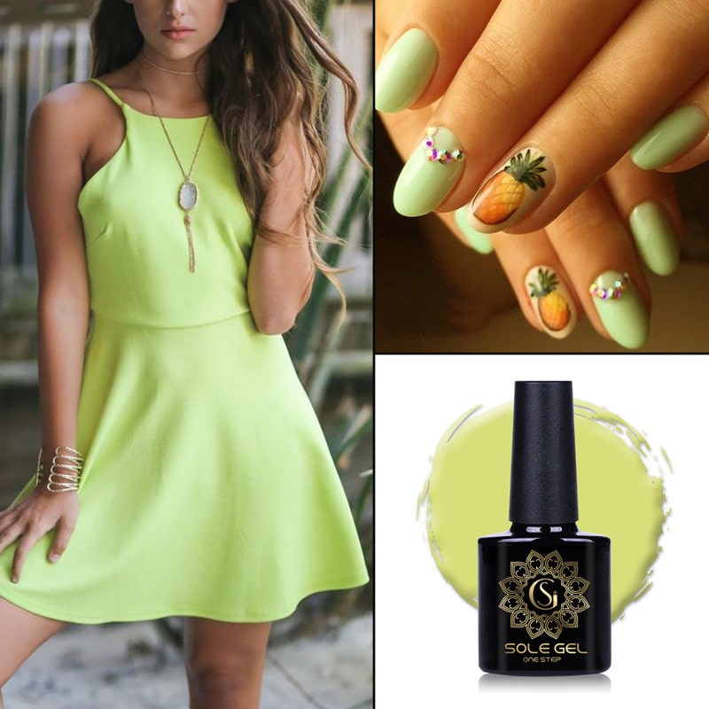 sole-gel-collage-lime-468