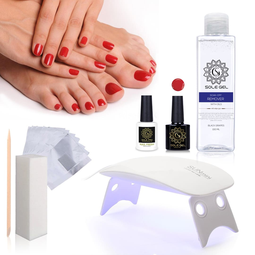 sole-gel-polis-kit-starter-try