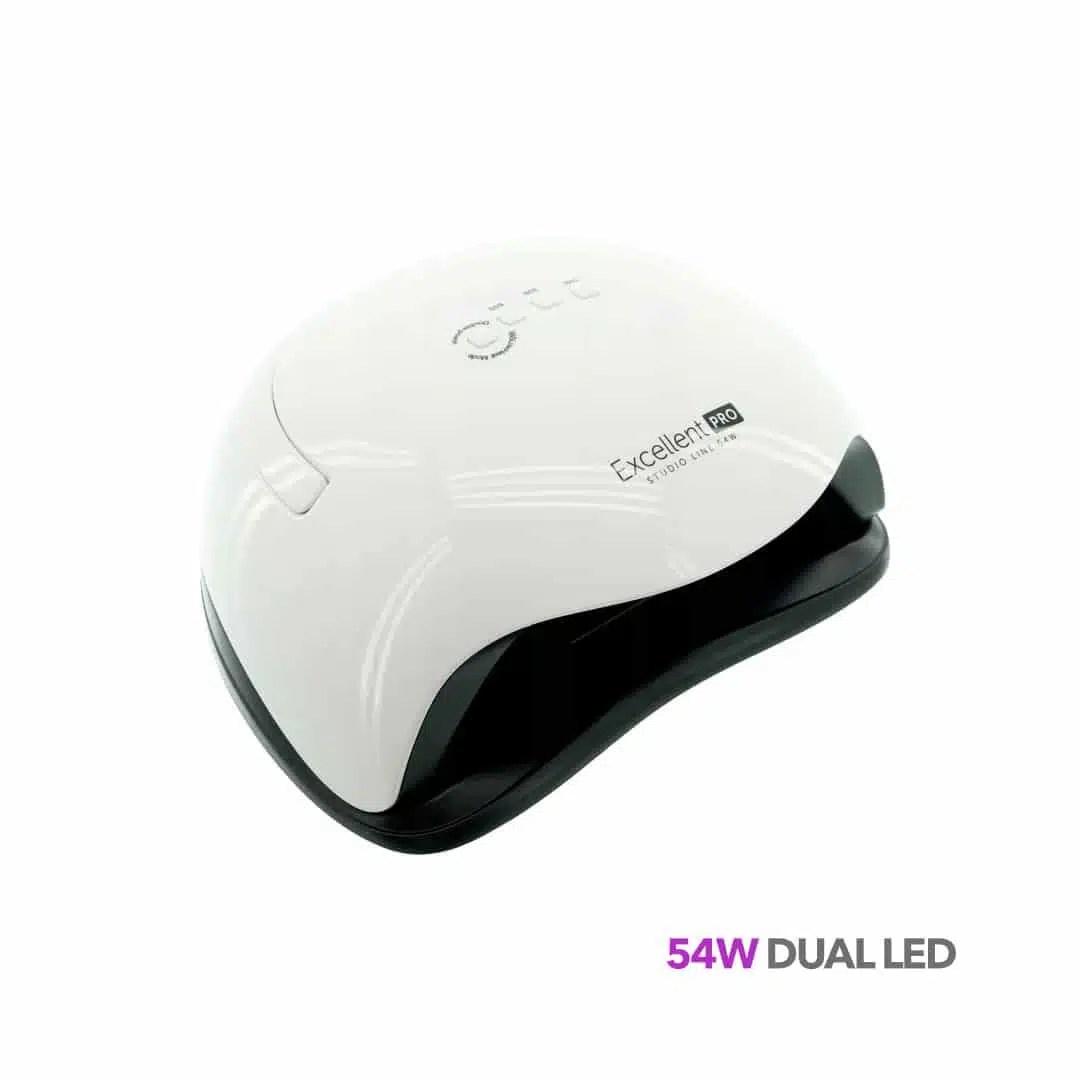 54w-LED-nail-lamp
