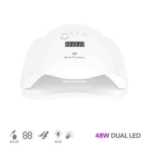 nagu-lempa-48w-hibridine-dual-led-uv-beauty