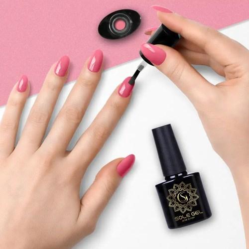 sole-gel-one-step-gel-polish-pink-amaranth-pearl-148