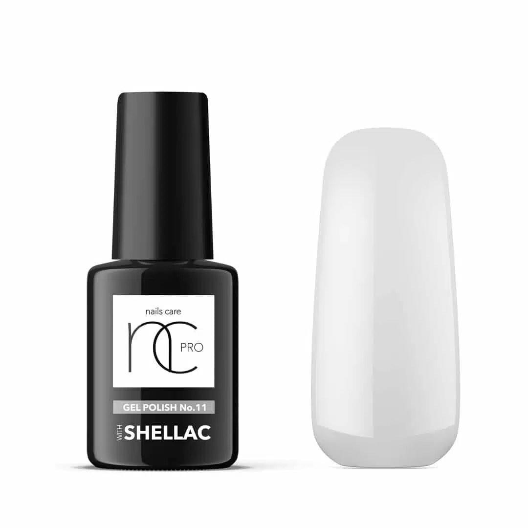gelinis-lakas-nc-shellac-no-11