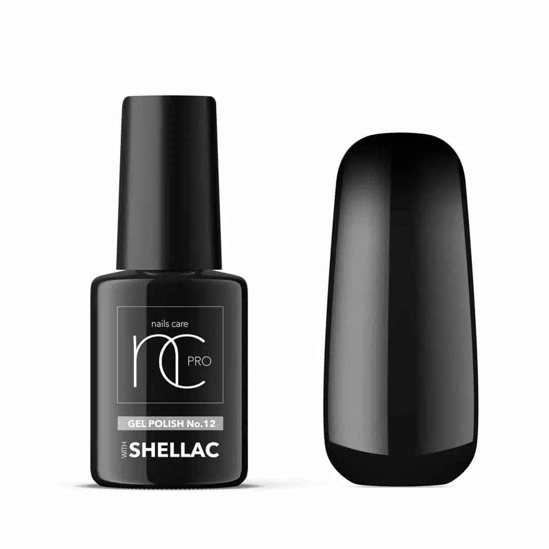 gelinis-lakas-nc-shellac-no-12