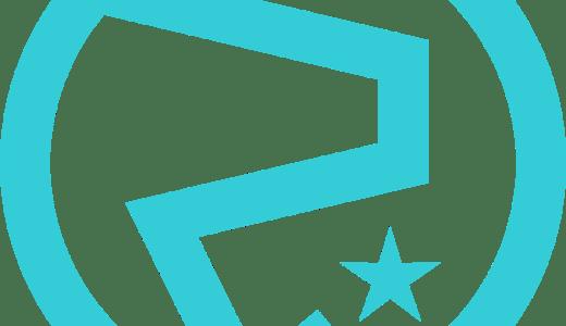 SORACOM MVC 2019を受賞しました
