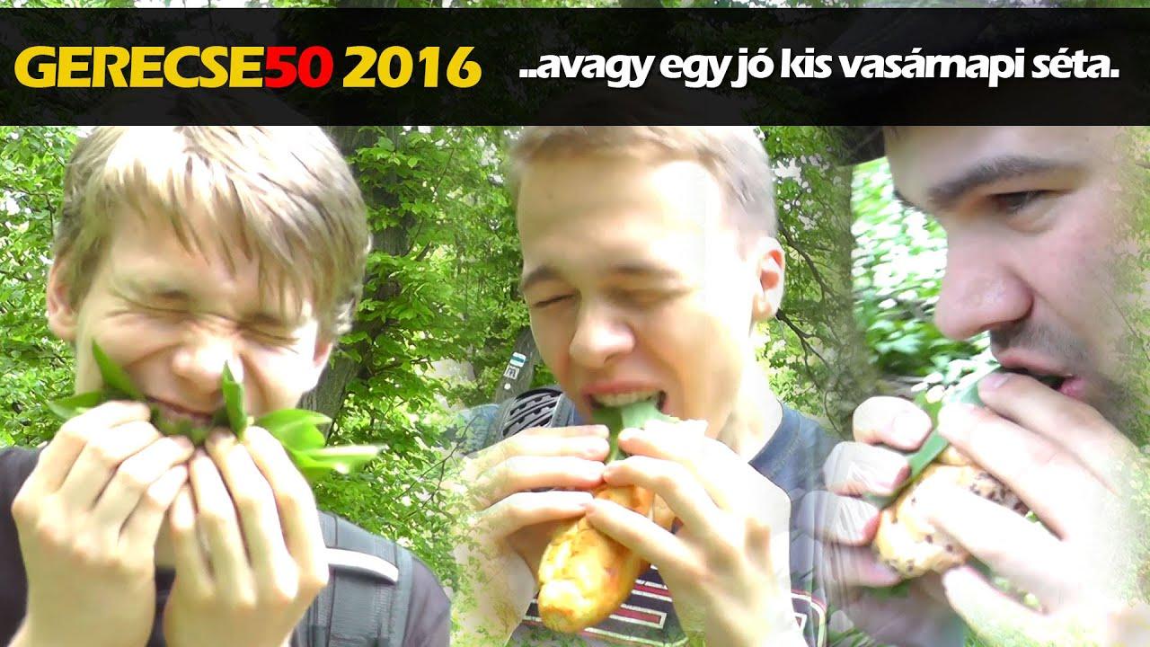 gerecse50-2016