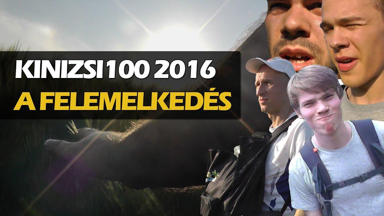kinizs100-2016