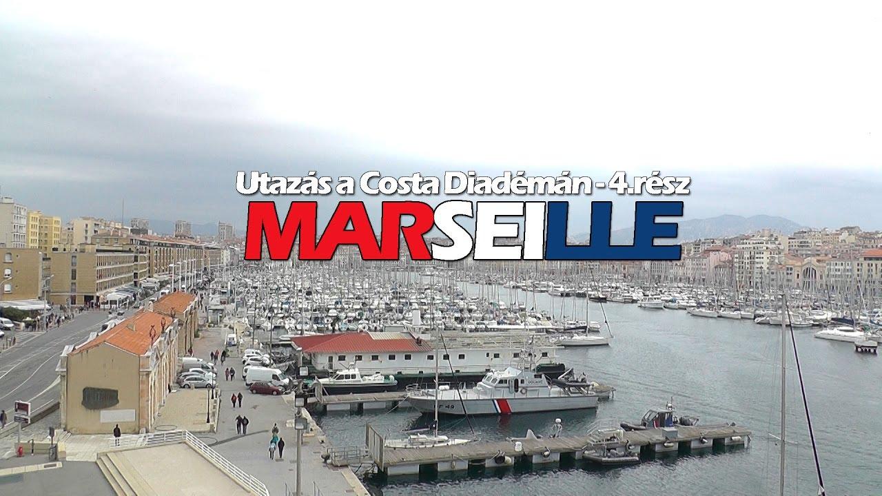 marseille-dxn-tsip-2016