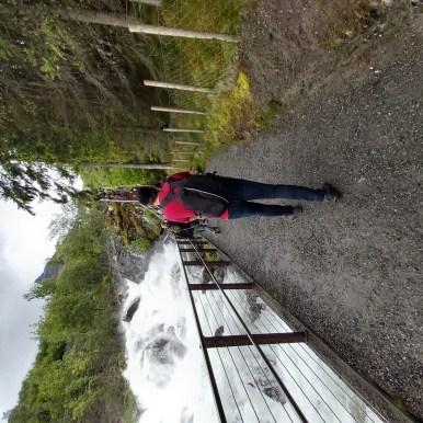 geiranger-fjord-12-msc-meraviglia-dxn