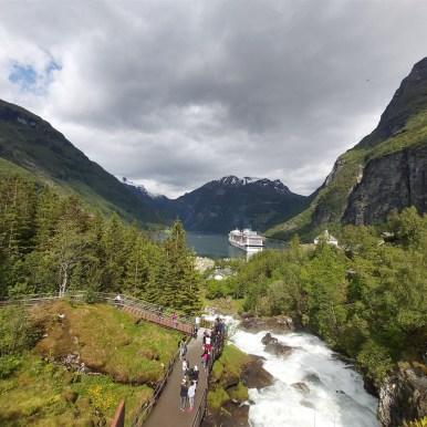 geiranger-fjord-17-msc-meraviglia-dxn