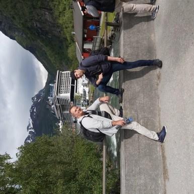 geiranger-fjord-8-msc-meraviglia-dxn