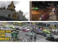 Bangkokban kell töltenem egy hetet egy hostelban – 11.nap – Helló Ázsia! 2.0 VLOG