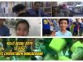 Bangkokban dolgoztam egy gyerektáborban – 12.rész – Helló Ázsia! 2.0 VLOG