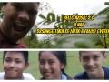 Játék a falusi gyerekekkel – 9.nap – Helló Ázsia! 2.0 VLOG