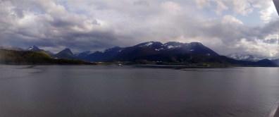 flam-fjord-5-msc-meraviglia-dxn