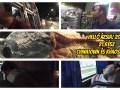 Chinatown és Khao San road – 21.rész – Helló Ázsia! 2.0 VLOG