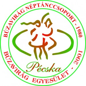 Búzavirág-logo-kicsi