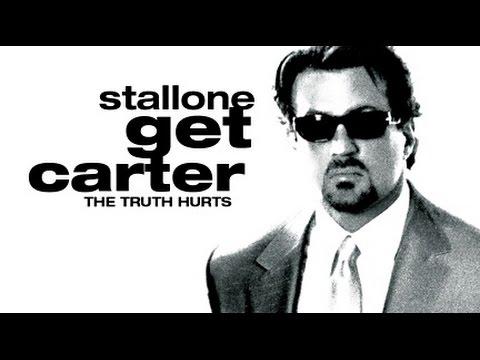 Get Carter (2000) – Ez megkapta a magáét!