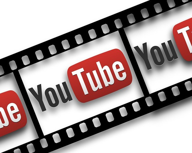 Hogyan kell filmet letölteni a Youtube-ról?