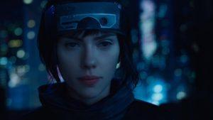 Cyberpunk 2017-2018