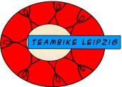 Logo-TEAMBIKE-Freigestellt