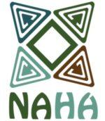 Logo Naha Selva Lacandona Ecoturismo Chiapas