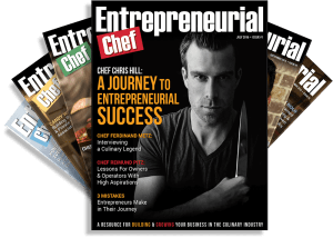 https://issuu.com/entrepreneurialchef/docs/entrepreneurial_chef_mag__32_feb19?e=28482113/67779036