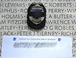 NPD_Memorial_Officer_Tierney_320