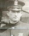 Officer Peter J. Tierney